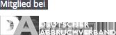 Deutscher Abbruchverband